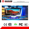 Iran Super Quality P4 Outdoor Advertising LED Display Module