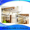 Newest Durable Stainless Steel Towel Rack Wholesale