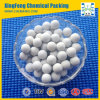 17-23% Inert Ceramic Ball of Size 3, 6, 10, 13, 25, 38, 50mm
