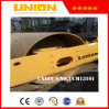 Liugong Clg614 Road Roller