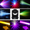 15r Moving Head Beam Light Stage Lighting