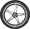High Quality Parts Motorcycle Wheel Rim Cg