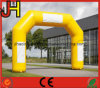 New Design Inflatable Arch for Event, Racing Arch