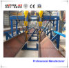 H Beam Gantry Welding Machine (LHA)