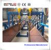 H Beam Gantry Welding Machine (LHA)