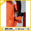 Mini Concrete Mixer with Low Price