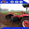 Heavy-Duty Disc Farm Harrow with Hydraulic System