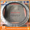 Excavator Swing Circle PC120-6 4D102 203-25-61101 Slewing Bearing