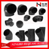 Electrofusion Anchor Strip Suitable HDPE Drain Syphon Pipe Fittings