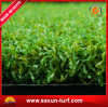 Multicolor Golf Putting Mats Artificial Golf Grass