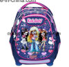 Girls School Shoulder Bag (DX-B037)