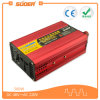 Suoer Factory Price 500W Inverter DC 48V to AC 220V Inverter (SUB-500F)