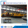 550t and 5500kn HDD Machine Kdp-550
