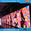 High Resolution P5 Fixed Full Color Screen Indoor LED TV