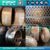 Ce Approved Ring Die Ring Roller Die for Pellet Mill