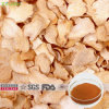 Peony Root Extract Paeoniflorin with Content 8%