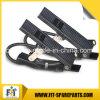 Zoomlion Mobile Crane Parts Electron Accelerator Pedal Assy Qy