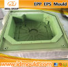 Best Quality EPP EPS Epo EPE Foam From Factory