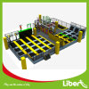 Builders Indoor Trampoline Urban and Suppliers Indoor Trampoline World