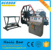 Steel Cage Welding Machine for Concrete Pole / Pipe