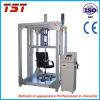 Automatic Office Equipment Chair Drop Impact Testing Machine