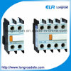 Model La1-D La2-D Auxiliary Contact Block