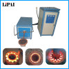 High Frequency Wheel and Gear Case Hardening Machine