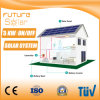 Futuresolar on Grid Residential Commercial Use Cheap Grid Tie Solar PV System 3 Kw
