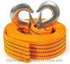 Towing Rope Pull Straps for Vehicle/Winch