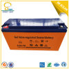 150ah 12V Gelled Battery for Solar Use