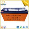 150ah 12V Gelled Battery for Solar Use