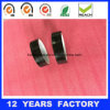 33m Silicone Black Polyimide Film Tape