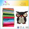 180GSM Polyester Color Felt