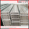 Hot DIP Galvanized Ringlock Scaffold Steel Plank/Metal Deck