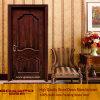 Custom Oak Interior Room Door Discount Door (GSP2-043)
