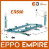 Top Valued Economic Car Auto Body Alignment Bench Er500