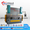 Full Automatic Electrohydraulic Servo CNC Wd67k 200t/3200 Hydraulic Carbon Steel Press Brake Machine