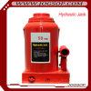 Torin Bigred 30 Ton Hydraulic Bottle Jack