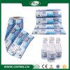 PVC Shrink Heat Sensitive Printed Labels