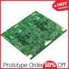RoHS Fr4 94V0 Mobile Phone Motherboard