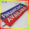 Tongjie Printing PVC Banner for Advertising (TJ-S003)