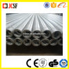 Good Quality Hot DIP Galvanized Twist-Lock Scaffolding