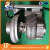 PC300-7 S6d114 Turbo Kit Turbocharger 6743-81-8040 3597311 3597312