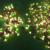 IP65 10m Length Outdoor Christmas Waterproof Decoration String Light