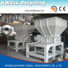Plastic Lump Shredder/Plastic Powerful Shredder/Plastic Recycling Shredder