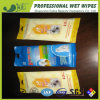Natural Cleaning Dog Daily Pet Wet Wipes
