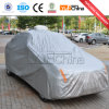 Low Price Car Parking Cover with High Quality for Sale