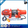 Electric Hoist Electric Chain Hoistchai Chain Block Hoist