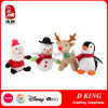 Plush Stuffed Christmas Soft Toys Animals