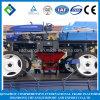 Shichang Four-Wheels Tractor Boom Sprayer for Farm Use